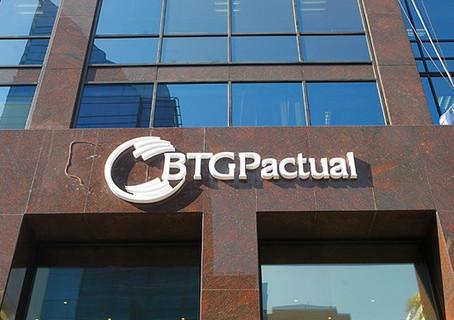 BTG Pactual lança banco digital de varejo