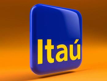 Itaú tem lucro de R$ 6,4 bilhões no 1º trimestre, alta de 64% em um ano