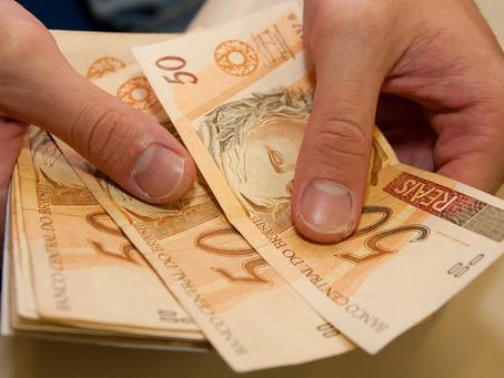 Movimento Sindical solicita à Caixa correção do pagamento da PLR como determina a ACT
