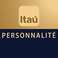 Sindicato pode atuar em nome de bancários do Itaú em ação para descaracterizar cargo de confiança