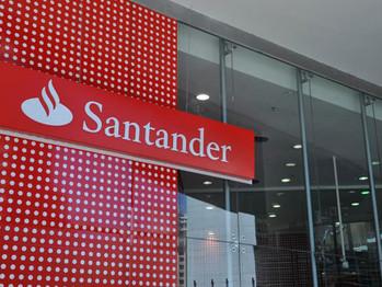 Bancários do Santander aprovam aditivo que prorroga acordo de compensação de horas
