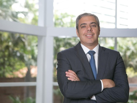 Cúpula do Itaú escolhe Maluhy; sinaliza fechar agências físicas e investir no banco digital