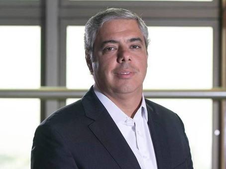 Itaú Unibanco anuncia Milton Maluhy Filho como novo presidente da instituição
