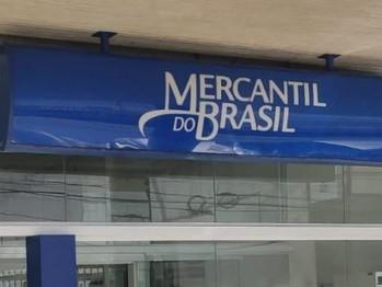 Mercantil recusa contraproposta dos trabalhadores
