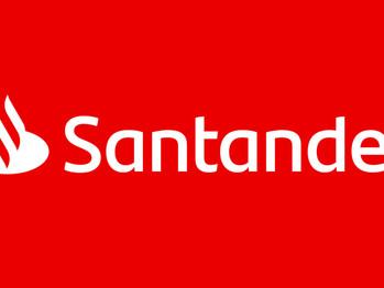Atenção GGs e GAs do Banco Santander!