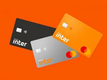Banco Inter anuncia R$ 3 bi em concessões para aumentar limite de crédito de clientes