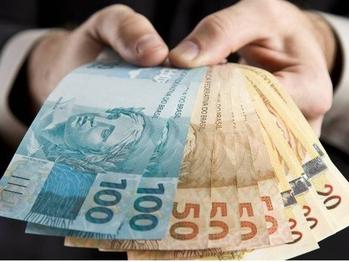 CONTEC solicita antecipação do pagamento da PLR aos bancos