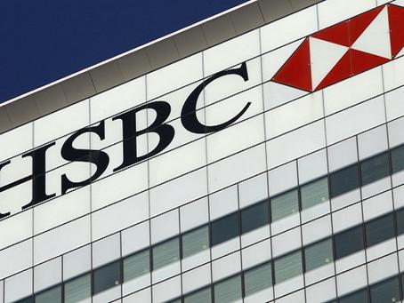 Banco HSBC planeja retornar para o Brasil, diz Financial Times