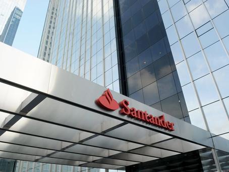 Representantes dos funcionários debatem pautas de saúde com o Santander