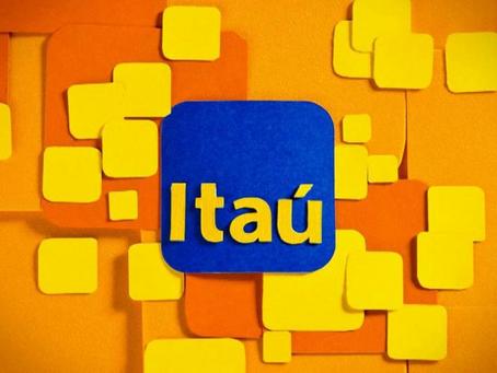 Gerente do Itaú ligado a fatos que levaram à dispensa de advogada não será testemunha de banco