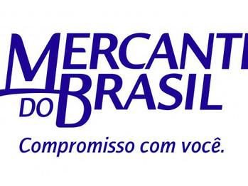 Após cobrança do Sindicato e da Fetrafi-MG/CUT, Mercantil do Brasil anuncia expediente nas agências