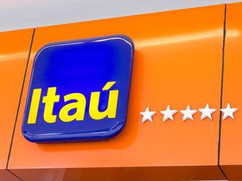 COE Itaú define pautas para Encontro Nacional de agosto