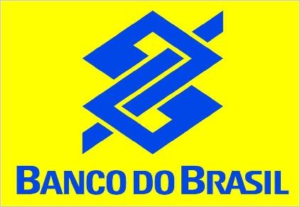 LIMINAR DO BANCO DO BRASIL PARA INCORPORAÇÃO DA GRATIFICAÇÃO!