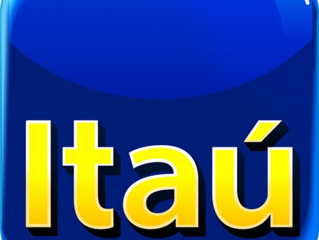 COMUNICADO ITAÚ UNIBANCO PARA OS COLABORADORES