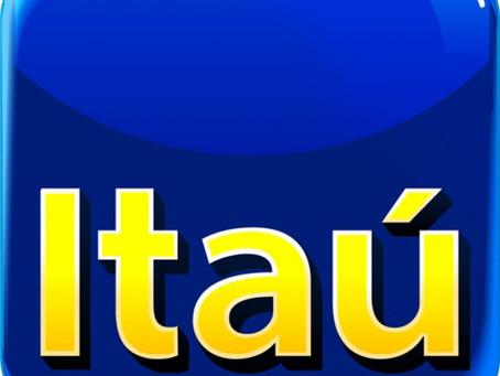 MINUTA TELETRABALHO ITAÚ E LINK PARA VOTAÇÃO NA ASSEMBLEIA