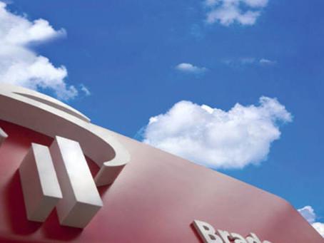 Justiça obriga Bradesco a reintegrar bancária demitida durante a pandemia