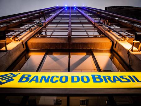 Governo nega pedido de informação sobre reestruturação do Banco do Brasil
