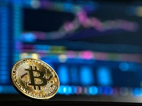 Primeiro banco de criptomoedas do mundo é aprovado nos EUA