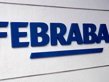 Bancos não arredam o pé e impasse na Febraban sobre manifesto prossegue