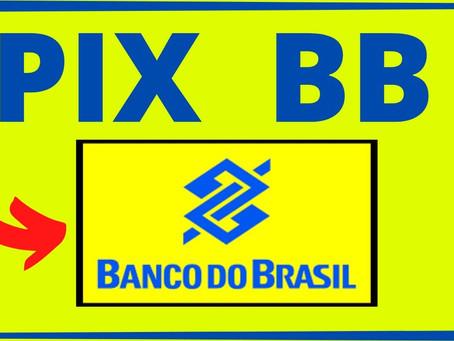 Banco do Brasil ajuda estados e municípios a cobrar impostos via Pix