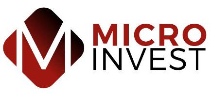 Financiários da Micro Invest recebem PLR e do PCR até sexta-feira (13)