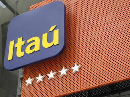 É direito do demitido do Itaú ter respaldo do sindicato em sua rescisão