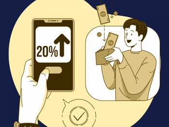 Sindicato cobra, e Banco Safra paga PLR dia 25 com acréscimo de 20% para PLR adicional