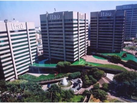 Itaú Unibanco tem lucro recorrente de R$ 5,030 bilhões no 3º trimestre