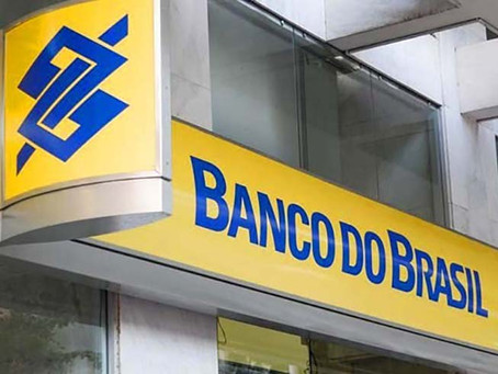 CONTEC consegue na justiça a manutenção do pagamento da gratificação de caixa do BB