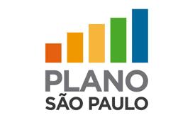 Secretário estadual nega reclassificação de Sorocaba no Plano São Paulo
