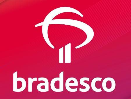 Bancários do Bradesco realizam encontro nacional nesta terça-feira (3)