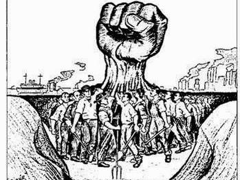 MP 1045: falsas ideias e retrocesso civilizatório