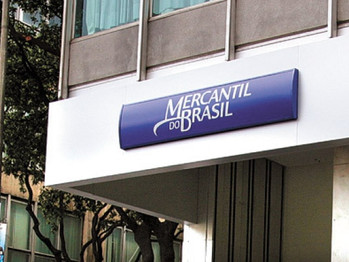 Processo de reestruturação no Mercantil demite dezenas de trabalhadores