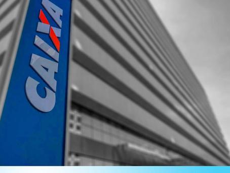 Deputados e representante dos empregados cobram mais contratações na Caixa