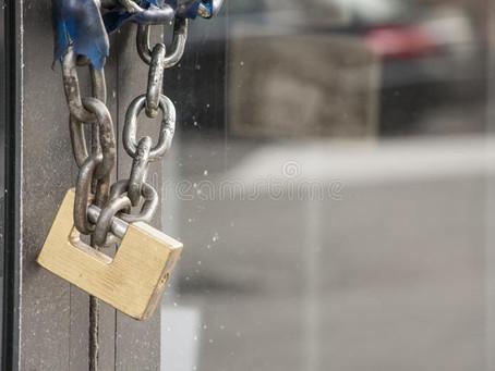 Fechamento de agências bancárias chega a Sorocaba