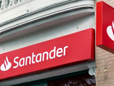 Do Santander a ING, bancos cortam mais de 75 mil empregos na Europa
