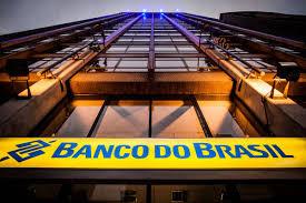 Em reunião com sindicato dos bancários, Amupe critica fechamento de agências do Banco do Brasil