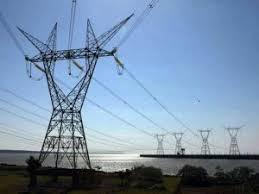 Brasil não deve ter falta de energia, mas tarifas devem continuar altas em 2021