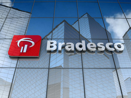 COE Bradesco discute Campanha Nacional contra as Demissões