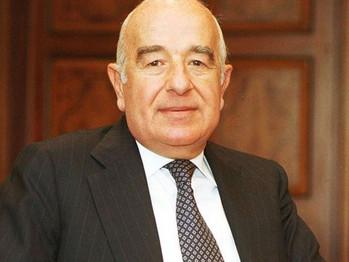 Mais rico do Brasil, Safra é também o banqueiro mais rico do mundo