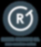 RYSER_GROUPE_SA_Logo_RYSER_GROUPE_SA_Son
