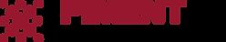 Piment_Logo.png