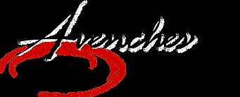 Principal_AvenchesTourisme.png
