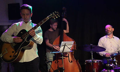 BFJ Trio.jpg