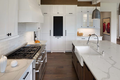 Stylish-Country-Orono-Home-13.jpg