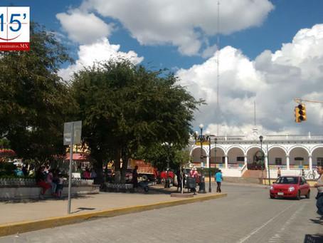 Detienen a tercer implicado en linchamiento de Acatlán; es menor de edad