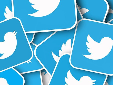 Segundo debate presidencial generó 2.4 millones de mensajes en Twitter
