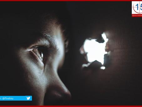Alerta ONU aumento de abuso infantil durante confinamiento