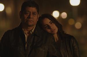 Los tiempos de Héctor, film.