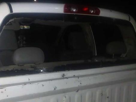 Noche de terror enfrenta Acatzingo por balacera entre bandas rivales